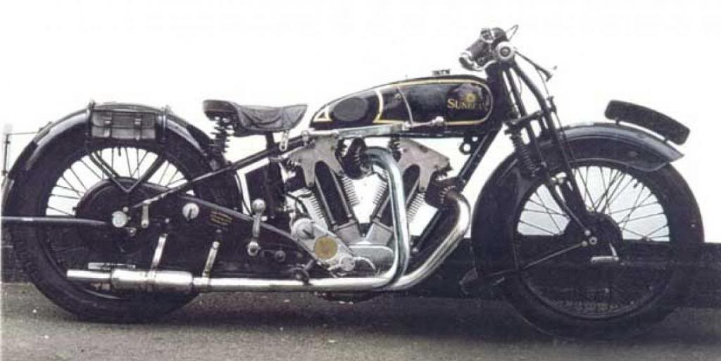 sunbeam-v-twin-1930-1136x570