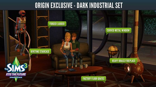 TS3_ORIGIN_EXCLUSIVE_callouts (1)