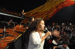 00-aa-DiaII=Conferência2013 255