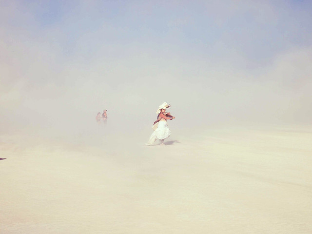 201308-burningman-19