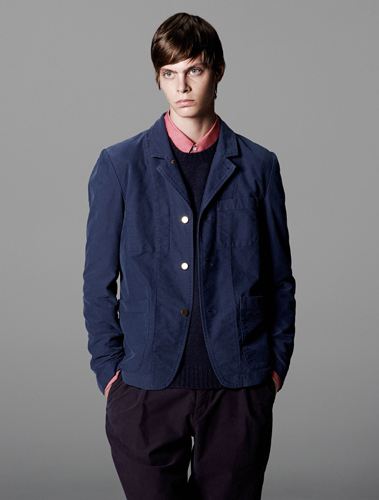 Mark Marek0029_ATTACHMENT 2013-2014 AW COLLECTION