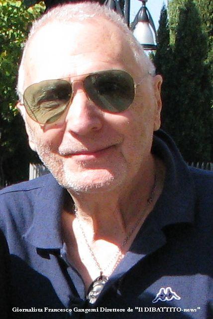 Direttore_Francesco_Gangemi_sel-insert