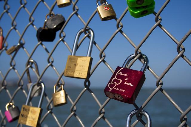 Locked v2