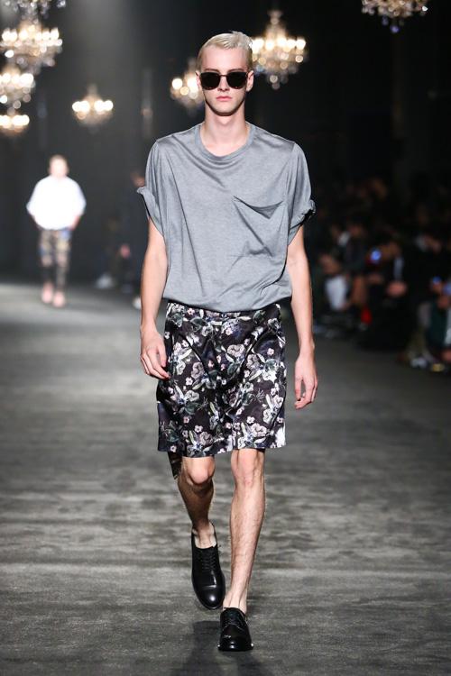 SS14 Tokyo Sise017_Benjamin Jarvis(Fashion Press)
