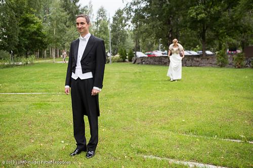 Bröllop Ina ja Jonni (1)