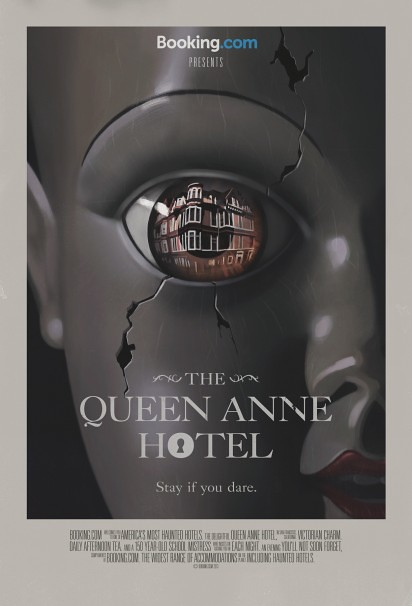booking.com_halloween_print_queen_anne_hotel-412x606