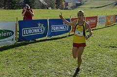 Běhej Valachy s účastí Ironmana Vabrouška, vítězem Bajza