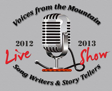 Voices_From_The_Mountain_logo