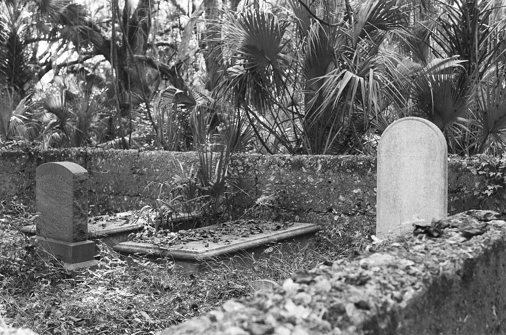 robert stafford's grave