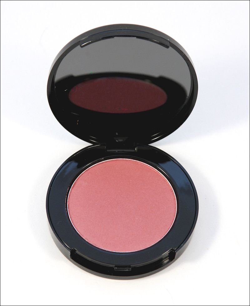 pürminerals peep show mineral blush1