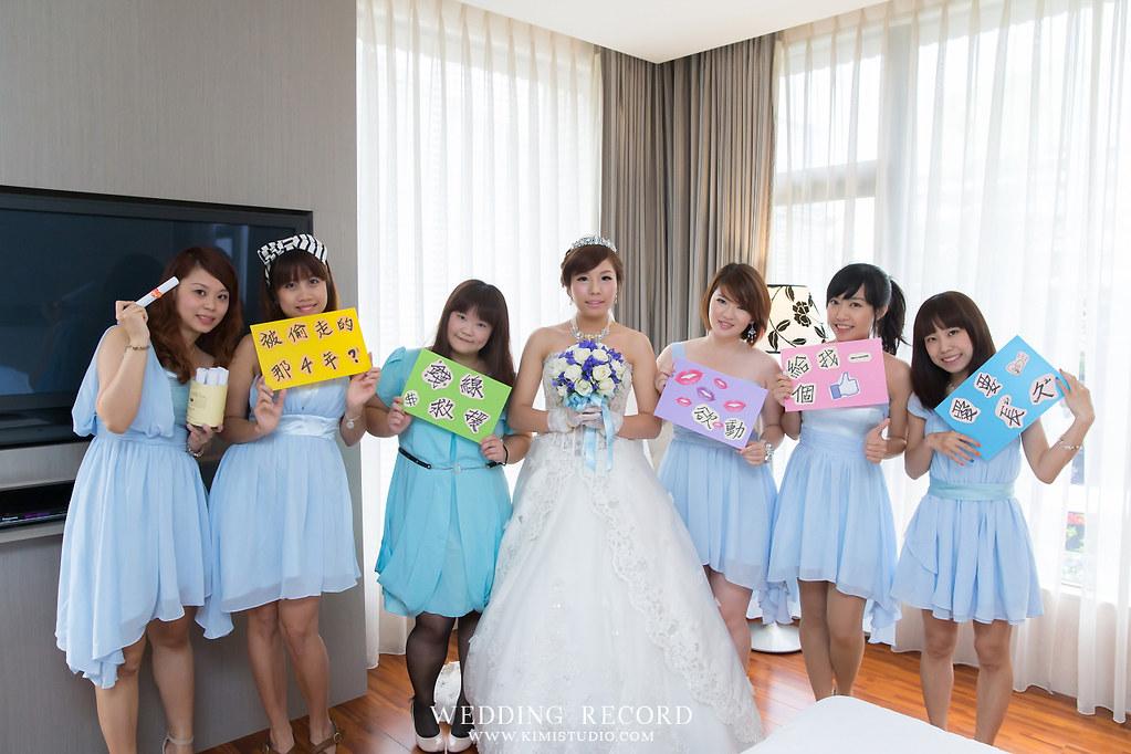 2013.10.06 Wedding Record-056