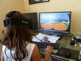 oculus 038