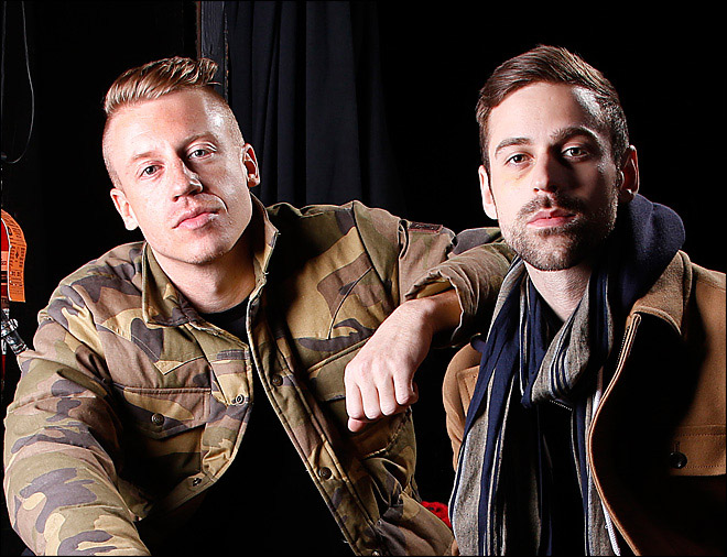 macklemore-ryan-lewis-duo