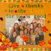 2013-11-24 Thanksgiving
