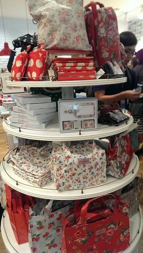 Cath Kidston Malaysia Bags