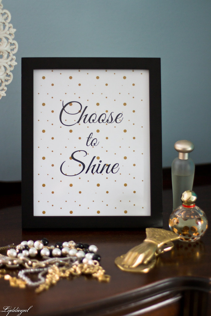 choose to shine-2.jpg