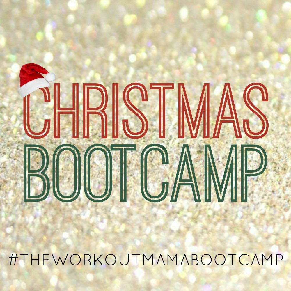 The-Workout-Mama-Christmas-Bootcamp-e1386213681106