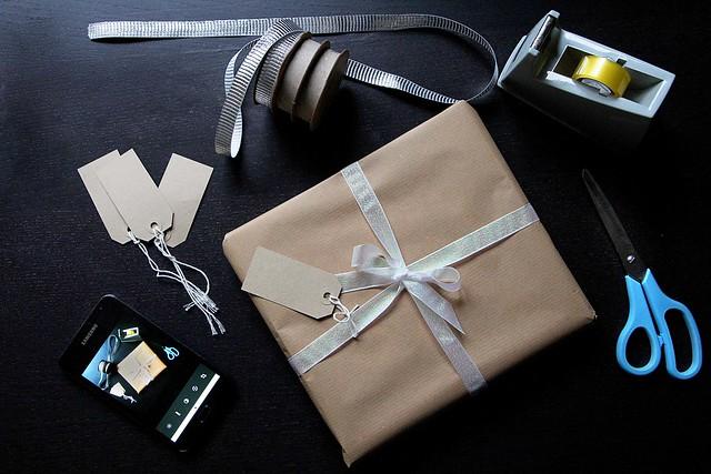 Dec-presents