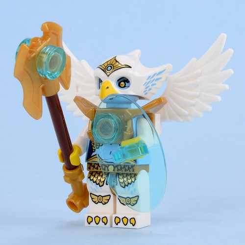 lego chima eagle legend beast - photo #21