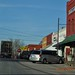Perryland FoodsWedowee, AL on 431 Traveling North