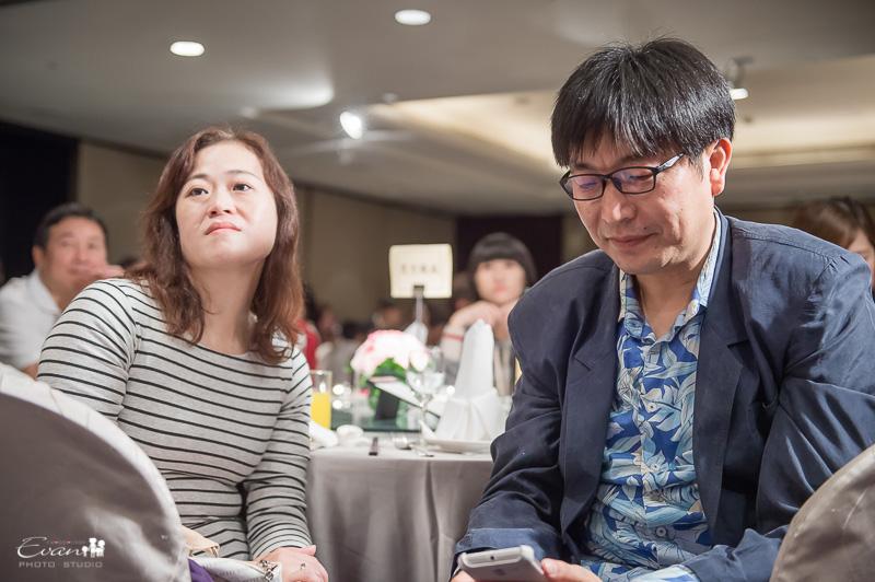 家偉&怡之 婚禮喜宴_59