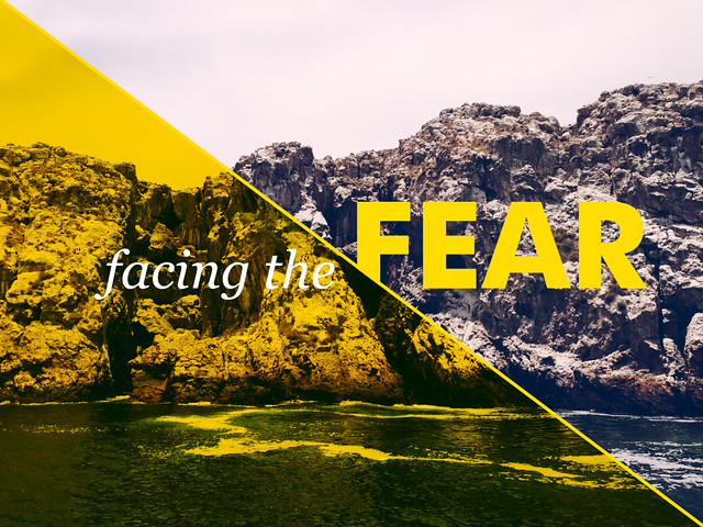 FacingFear_CreativeCoaching