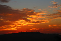 2014_01_19_sunset_74