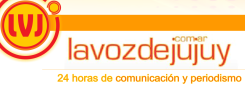 07 La Voz de Jujuy