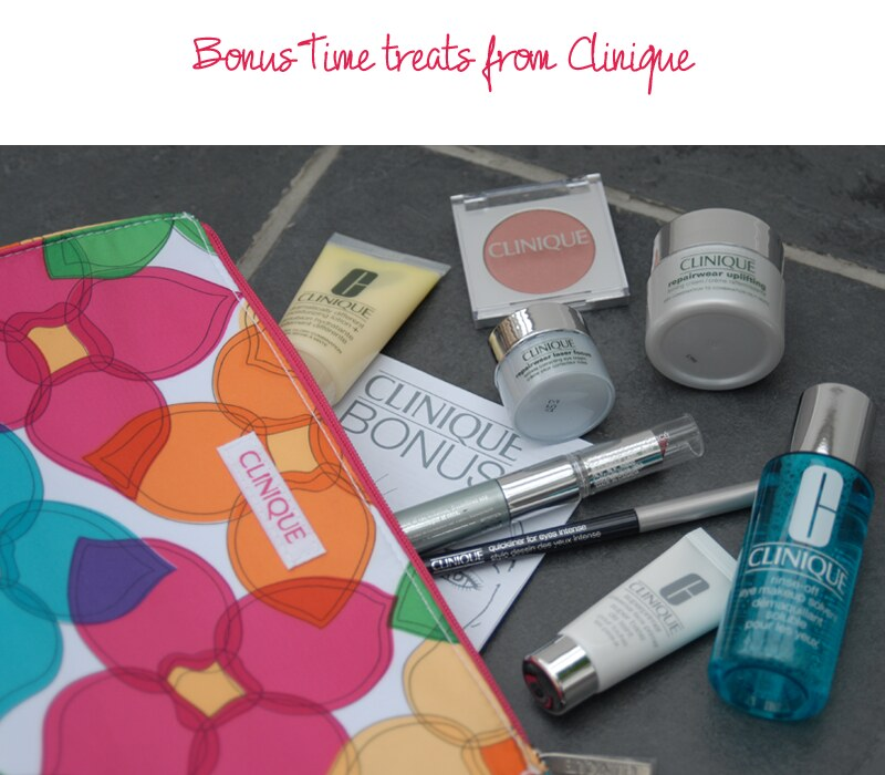bonus-time-clinique-fenwick