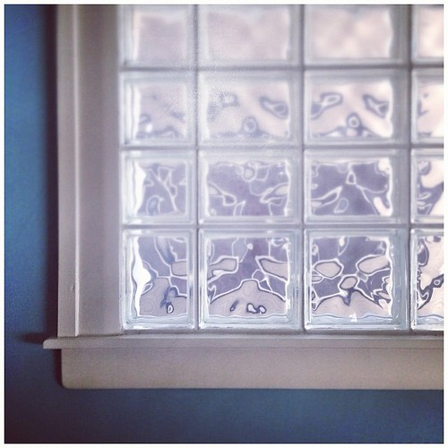 #fmsphotoaday January 29 - Window