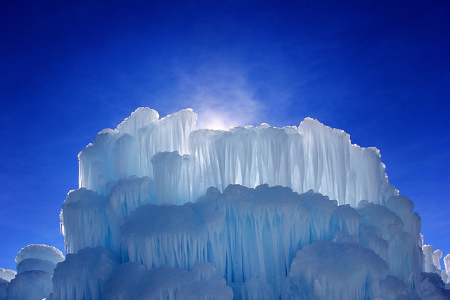 Midway-Ice-Castles (13)