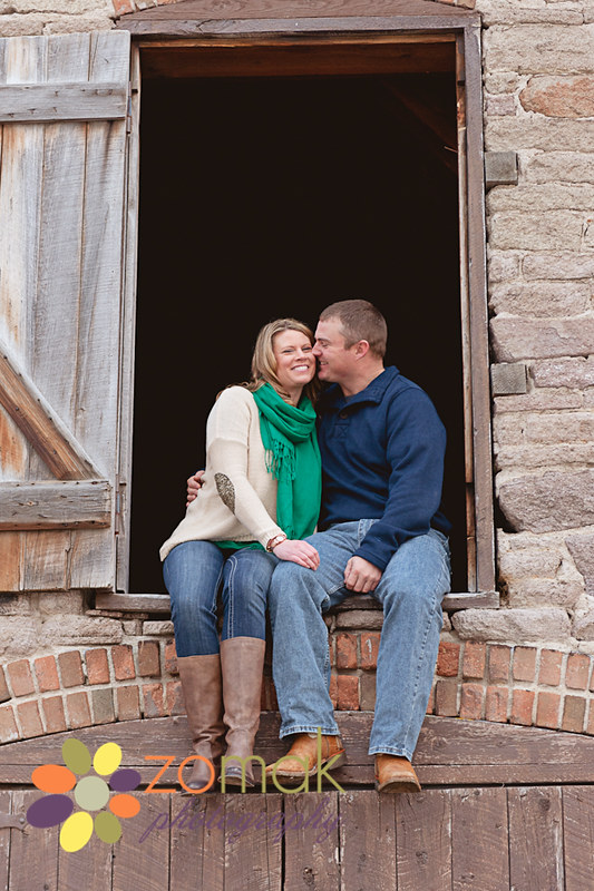 engagement+helena+montana+wedding+photography