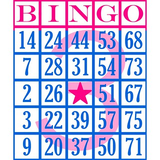bingo_3_group_icon