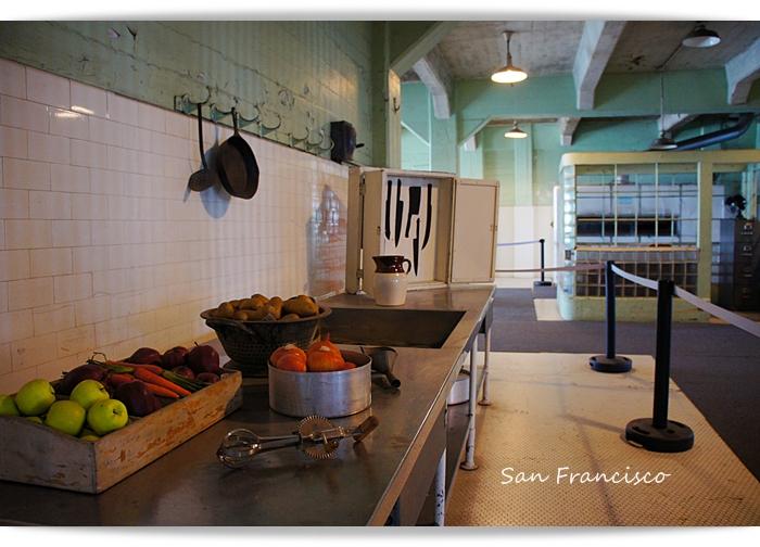 sf_alcatraz43