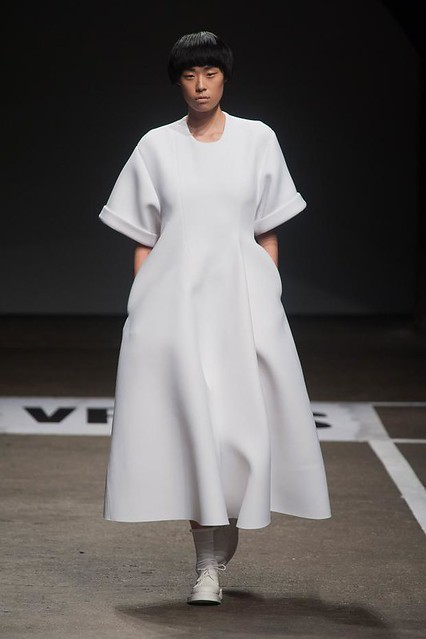 melitta-baumeister-autumn-fall-winter-2014-nyfw10