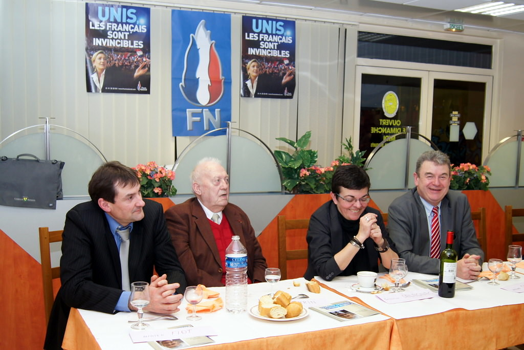 2014-02-18-Bruno-Gollinisch-Troyes-06