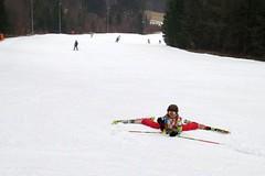 SNOW tour 2013/14: Přemyslov - nejlepší štrůdl v Jeseníkách