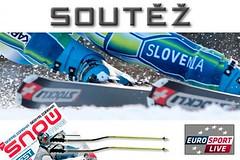 SP 2013/14 v Kranjské Goře (obří slalom mužů): jak jste tipovali s Eurosportem?