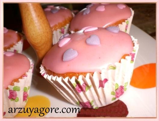 _ilek_glaz_rl_muffin