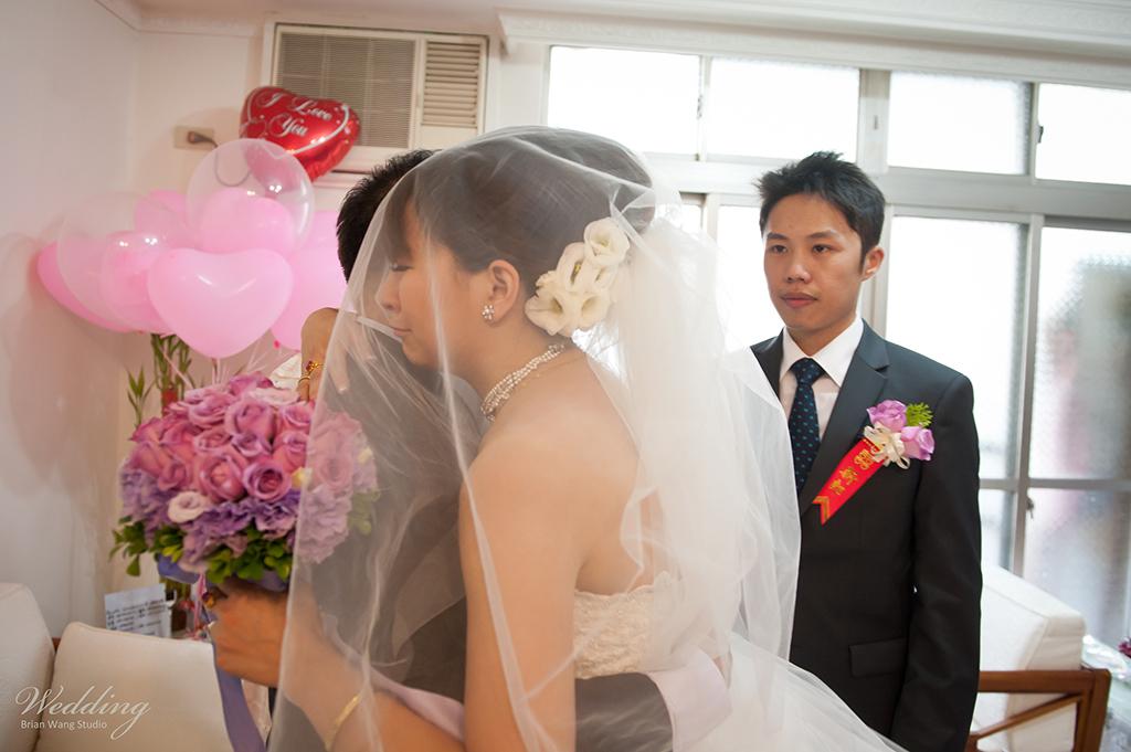 '台北婚攝,婚禮紀錄,台北喜來登,海外婚禮,BrianWangStudio,海外婚紗98'