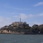 Alcatraz Island trip planner