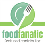 FoodFanaticContribButton
