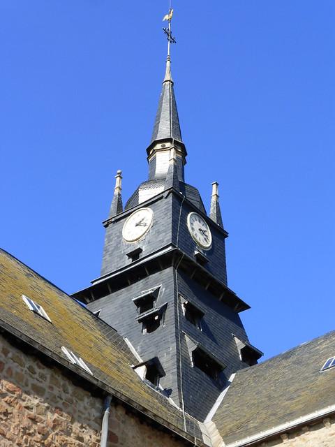 511 l'église Saint-Martin