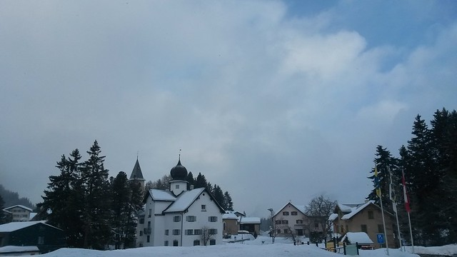 Skiurlaub_Lenzerheide_Goldengelchen028