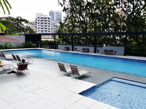 Ramada Hotel Singapore 04