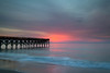 Muted Sunrise by skipp35us