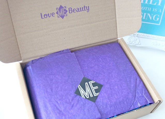 March Love Me Beauty Box Review and Discount.jpg