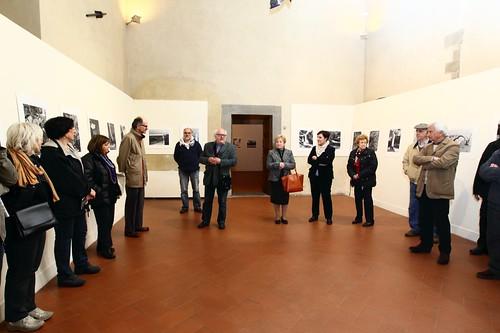 2014-03-22 inaugurazione mostra Maurizio Signorini - foto di Daniele Tirenni-23