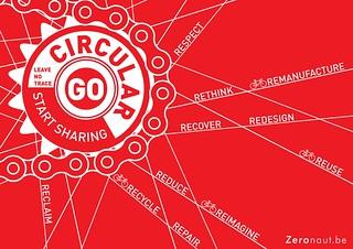 Go Circular! (zeronaut.be)
