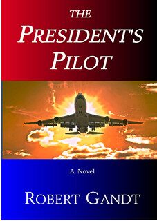 President's Pilot
